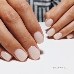 83 best coffin nail & gel nail designs for summer 2019 try on this season 16 Eyes to Nails Natural Nail Designs, Gel Nail Designs, Nails Design, Short Nail Designs, Salon Design, Bride Nails, Manicure Y Pedicure, Manicure Ideas, Mani Pedi