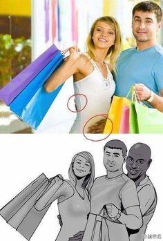 Gayyyyyy