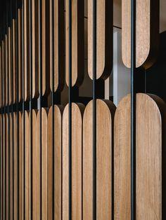 Westlake Dermatology – Michael Hsu Office of Architecture