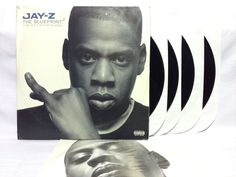 Albumblueprint 2e gift the curse jayz pinterest albumblueprint 2e gift the curse jayz pinterest bonnie clyde jay and hip hop malvernweather Choice Image