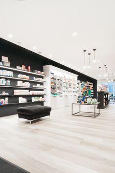 33 best pharmacy design images pharmacy design pharmacy store design