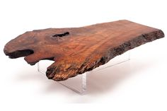 pictures of reclaimed wood   Wood Coffee Table 1350x900 Contemporary Coffee Table In Reclaimed Wood ...