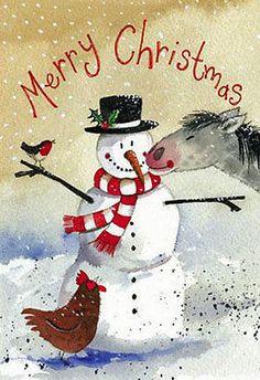 thumbs4.picclick.com d l400 pict 281761737611_ Alex-Clark-5-Pack-Charity-Christmas-Cards-The.jpg