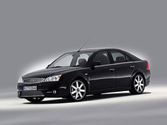 Ford Mondeo Titanium X Version. I had this for 7 years, and then gave it to my son when I moved on to my next Ford. Cruise Control, American Muscle Cars, Firebird, Blessing, Homework, Cars And Motorcycles, Gadget, Super Cars, Britain