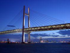 bridges | Bridges wallpapers for desktop |See To World