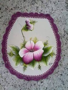 Resultado de imagem para telas pintadas para cozinha