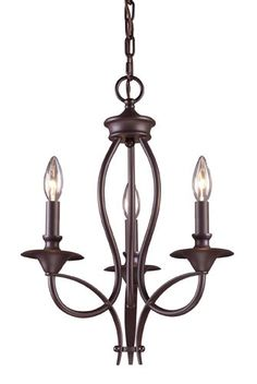 Chandeliar From Amazon >>> Click image for more details.Note:It is affiliate link to Amazon.