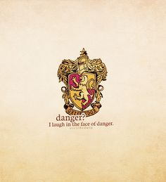 Gryffindor - It's official if Pottermore says so.