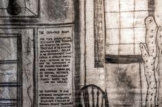 Drawing room 04