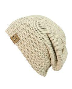NYfashion101 Exclusive Two Way Cuff  amp  Slouch Warm Knit Ri... https  02b5e2bf8e55