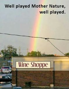 The Beer Its Speaking To Me Funny Store Under Rainbow Captain Obvious, Beer Store, Funny As Hell, Funny Stuff, Know Your Meme, Cool Bars, Funny Design, Make You Smile