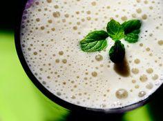 Remedios Para el Colon Irritable: Naturales, Deliciosos y Refrescantes | Sentirse bien es facilisimo.com