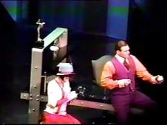 Thoroughly Modern Millie ACT 1 ORIGINAL BROADWAY CAST - YouTube