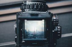 Tokyo une des villes les plus interessantes pour la photo. Tokyo towers ©Takashi Yasui Http://takashiyasui.com