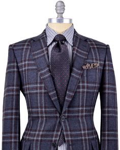 men's suits for weddings Suit Up, Suit And Tie, Sharp Dressed Man, Well Dressed Men, Mens Fashion Suits, Mens Suits, Traje Casual, Mens Attire, Mode Chic