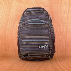 Dakine Hanna 26L Mojave Backpack
