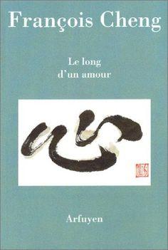 Biographie, bibliographie, lecteurs et citations de François Cheng. Né le 30 août 1929, en Chine, François Cheng est issu d'une famille de lettrés et d'universitaires —..
