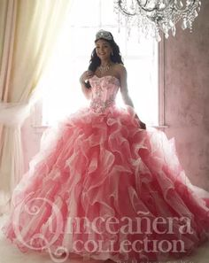 No need to buy two separate dresses when there are plenty of gorgeous detachable quinceanera dresses to choose from. - See more at: http://www.quinceanera.com/dresses/detachable-quinceanera-dresses/#sthash.3NodeAjP.dpuf