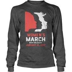 Womens March BOSTON Shirt - January 2017 T-Shirts & Hoodies, Buy yours now before it is too late. Cool Tee Shirts, My T Shirt, Cool Tees, Awesome Shirts, March Born, January 21, Airbrush T Shirts, Happy March, Kiss You