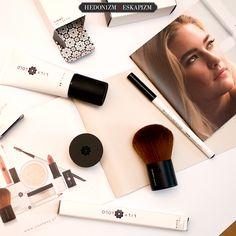 Lily Lolo Mineral Cosmetics. #makeup, #greenmakeup #greenbeauty #ecobeauty #beauty #beautyproduct #beautyblogger #lilylolo #mineralmakeup