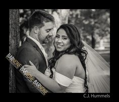 Wedding Photography at CJ Hummels which is located near Hamburg, Pa.  Wedding Photographer was Bar None Photography.  Photographer is located in Allentown, Pa (Lehigh Valley Photography)