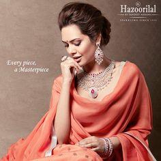 #DiamondsDivasDesires -An exquisite array of diamonds and rubies for the decadent divas.  #HazoorilalBySandeepNarang #EveryPieceAMasterpiece #HazoorilalCampaign @egupta #HazoorilalCelebrities #Diamonds #Rubies #BridalJewellery #FineJewellery #ItcMaurya #DlfEmporio #HazoorilalJewellersGK #Hazoorilal