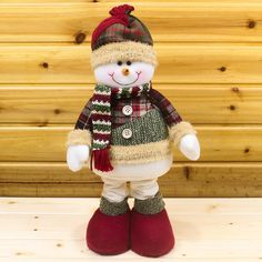easy christmas crafts for adults - Google Search