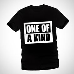 $15 grab fast at http://tees.co.id/products/detail/968