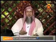 When Son will be qualified to be a Mahram - YouTube
