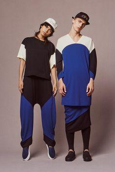 #esprit #openingceremony #ESPRITxOC #unisex #hiphop #throwback #fashionaddict #streetwear