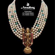 🔥😍 Gold Balaji Locket with South Sea Pearls from @amarsonsjewellery⠀ ⠀⠀⠀⠀⠀⠀⠀⠀⠀⠀⠀⠀⠀⠀⠀⠀⠀⠀⠀⠀⠀.⠀⠀⠀⠀⠀ ⠀ For any inquiry DM now👉: @amarsonsjewellery⠀⠀⠀⠀⠀⠀⠀⠀⠀⠀⠀⠀⠀⠀⠀⠀⠀⠀⠀⠀⠀⠀⠀⠀⠀⠀⠀⠀⠀⠀⠀⠀⠀⠀⠀⠀⠀⠀⠀⠀⠀⠀⠀⠀⠀⠀⠀⠀⠀⠀⠀⠀⠀⠀⠀⠀⠀⠀⠀⠀⠀⠀⠀⠀⠀⠀⠀⠀⠀⠀⠀⠀⠀⠀⠀⠀⠀ For More Info DM @amarsonsjewellery OR 📲Whatsapp on : +91-9966000001 +91-8008899866.⠀⠀⠀⠀⠀⠀⠀⠀⠀⠀⠀⠀⠀⠀⠀.⠀⠀⠀⠀⠀⠀⠀⠀⠀⠀⠀⠀⠀⠀⠀⠀⠀⠀⠀⠀⠀⠀⠀⠀⠀⠀⠀ ✈️ Door step Delivery Available Across the World ⠀⠀⠀⠀⠀⠀⠀⠀⠀⠀⠀⠀⠀⠀⠀⠀⠀⠀⠀⠀⠀⠀⠀⠀⠀⠀⠀ .⠀ #amarsonsjewellery #yourtrustisourpriority #goldearrings #goldstuds  South Indian Jewellery, Indian Jewellery Design, Latest Jewellery, Indian Jewelry, Jewelry Design, Gold Temple Jewellery, Gold Jewelry, Necklace Designs, Wedding Jewelry