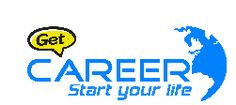 Get Career & Start Your Life. Here http://www.getcareer.in/ provide the latest information about New government Jobs, Exam Result & other Updates