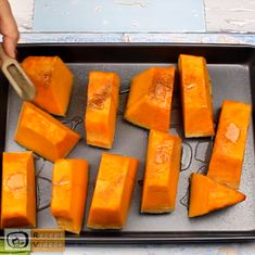 Sweet Potato, Bacon, Mango, Food And Drink, Potatoes, Fruit, Vegetables, Drinks, Recipes
