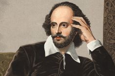 """Which Shakespeare Play Is the Story of Your Life? - """"We know what we are, but know not what we may be."""" - Quiz"""
