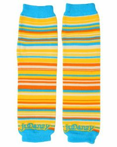 Organic boys & girls leg warmers in stripes, dots, flowers, ants birds (Organic Samuel Stripe) juDanzy,http://www.amazon.com/dp/B00IOXNU1Q/ref=cm_sw_r_pi_dp_gQVutb0N8Z9E4ZTN