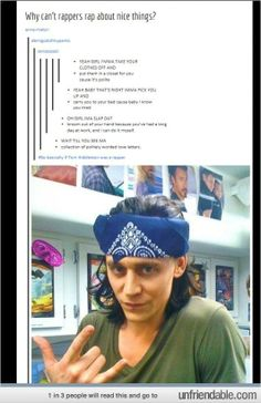 Tom Hiddleston rap Funny Pictures, Cool Pictures, Tom Hiddleston, Funny Comics, Tumblr Funny, I Laughed, Toms, Deep, Funny Jokes
