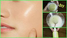 This is a summer glow serum that will rejuvenate your skin and will give beautiful radiant glow to your skin. Is you use it daily, it will keep your skin well moisturized and will remove all pigmentation, dark spots, sun tan from your skin Ingredients: Fresh cucumber juice Aloe vera gel Vitamin E capsule – 2 …