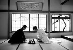 TOKYO JAPAN ASAKUSA ICHIMATSU Ichimatsu, Tokyo Japan, Kimono, Feelings, Photos, Pictures, Kimonos, Tokyo, Cake Smash Pictures