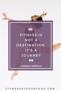 Fitness is not a destination, it's a journey. #fitness #fitnessmotivation #motivationalquotes #inspirationalworkoutquotes #fitspiration #motivationalfitnessquotes #fitnessquoteswomen #motivationtoworkout #motivationtoworkoutquotes Fitness Quotes Women, Motivational Quotes For Women, Fitness Motivation Quotes, Healthy Mind, Healthy Hair, Fitness Inspiration Quotes, Woman Quotes, Fitspiration, Motivationalquotes