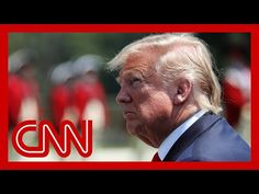 Anxiety rises at Pentagon over Trump's next move - YouTube White House News, Ex President, Rachel Maddow, Cnn News, Pentagon, American History, Einstein, Anxiety, Presidents