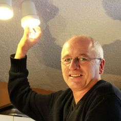 58. The upside of banning inefficient incandescent light bulbs in Canada by greenenergyfutures on SoundCloud
