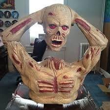 Spirit Halloween props - Google Search