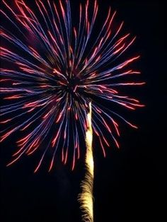 Kid-Friendly New Year Celebrations Around Atlanta