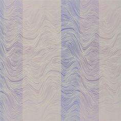 laurentino - crocus fabric | Designers Guild