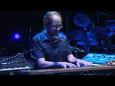 Phish 2013-07-27 - The Gorge, Night 2 - Complete Show
