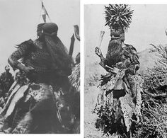 Salampasu Mufuampo Mask, DR Congo Tribal Art, Congo, Old Pictures, African Art, Puppets, Archive, Costumes, History, Heart