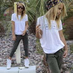 Tips for Shopping for Tween Clothing Outfits For Teens, Trendy Outfits, Cute Outfits, Fashion Outfits, Teenage Outfits, Fashion Sites, Stylish Dresses, Long Dresses, School Outfits