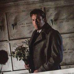 'Batman v Superman: El amanecer de la justicia': Las nuevas imágenes de la película adelantan la aparición de [SPOILER] - Noticias de cine - SensaCine.com