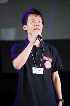 【バンタンゲームアカデミー】バンタンの学生たちが、日本ゲーム大賞2017アマチュア部門にて優秀賞を受賞!