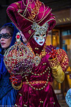 Carnevale Venezia 2015 ▓█▓▒░▒▓█▓▒░▒▓█▓▒░▒▓█▓ Gᴀʙʏ﹣Fᴇ́ᴇʀɪᴇ ﹕☞ http://www.alittlemarket.com/boutique/gaby_feerie-132444.html ══════════════════════ Bɪᴊᴏᴜx ᴀ̀ ᴛʜᴇ̀ᴍᴇs ☞ https://fr.pinterest.com/JeanfbJf/P00-les-bijoux-en-tableau/ ▓█▓▒░▒▓█▓▒░▒▓█▓▒░▒▓█▓